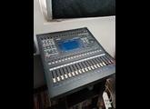 Yamaha 03D (87585)