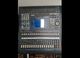 Yamaha 03D (25691)