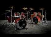 Yamaha 50th Anniversary Kit
