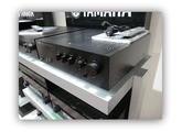 Yamaha A-S1000