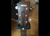 Yamaha AC1R