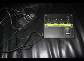 Yamaha AD-10 Analog delay