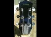 Yamaha AES620