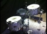 Yamaha Al Foster HipGig