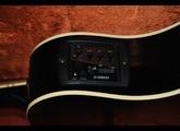 Yamaha APX700II-12
