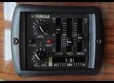 Yamaha APX9