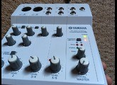 Yamaha Audiogram 6