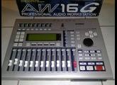 Yamaha AW16G