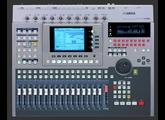 Yamaha AW4416