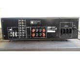 Yamaha AX-570