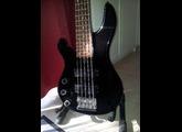 Yamaha BB-N5LII
