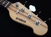Yamaha BB1024