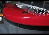Yamaha BB235