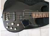 Yamaha BB734A