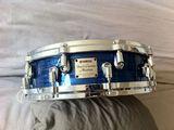 "Yamaha Beech Custom Absolute Snare 14x4"""