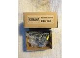 Yamaha BMS10A