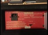 Yamaha BS 150