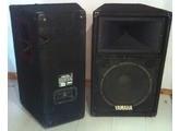 Yamaha C115V