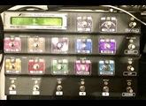 Yamaha CBR15