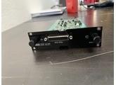 Yamaha CD8AES