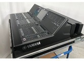 Yamaha CL5