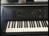 Yamaha Clavinova CVP-305