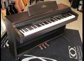 Yamaha CLP-840