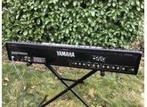 Yamaha CS30
