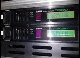 Yamaha D 1030