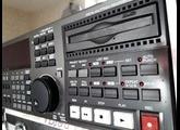 Yamaha D24 (4808)