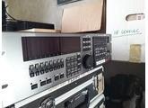 Yamaha D24 (13717)