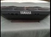 Yamaha DD-11