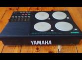 Yamaha DD-5