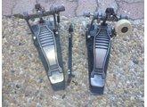 Yamaha DFP860