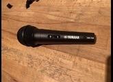 Yamaha DM-105