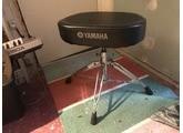 Yamaha DS950