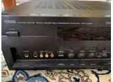 Yamaha DSP-A3090