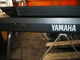 Yamaha DSR 2000