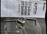 Yamaha DTX450K