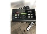 Yamaha DTX520K