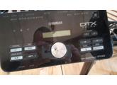 Yamaha DTX522K