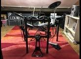 Yamaha DTX540K