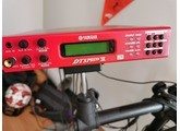 Yamaha DTXpress III