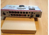 Yamaha DTXpress IV Standard