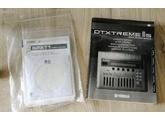 Yamaha DTXtreme II S