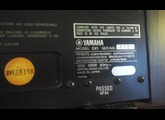 Yamaha DX1