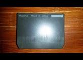 Yamaha Electone EL70