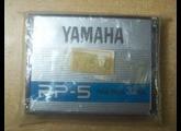 Yamaha Electone HS-5