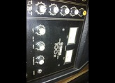 Yamaha EM 100 II
