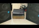 Yamaha EMX2000/12
